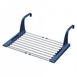 Sušák na prádlo balkonový Balconflex 12,5m