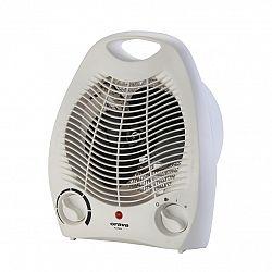 Teplovzdušný ventilátor Orava VL-200 A