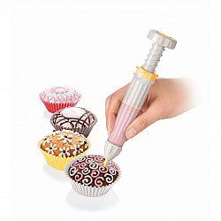 Tescoma Cukrářská zdobicí tužka DELÍCIA
