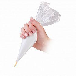 Tescoma DELÍCIA zdobící sáček s mini tryskou 30 cm