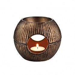 Tescoma Fancy Home 906828.00 aroma lampa Moon