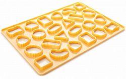 Tescoma Vykrajovací forma na sušenky Delícia 630889