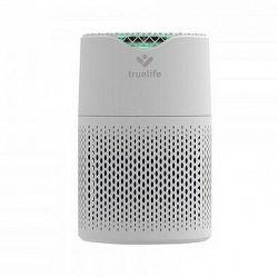 TrueLife AIR Purifier P3 WiFi čištička vzduchu