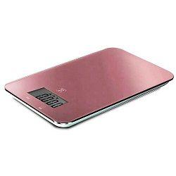 Váha kuchyňská digitální 5 kg I-Rose Edition
