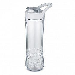 Vigan SMT1L náhradní lahev k mixéru SMT1