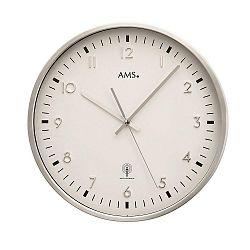 Wall Clock 5914 AMS  32cm