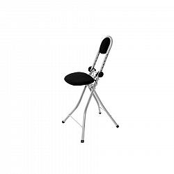 Židle na žehlení Usos