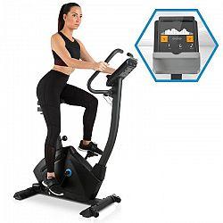 Capital Sports Evo Tack, kardio kolo, domácí trenažér, bluetooth, aplikace, 15 kg setrvačník