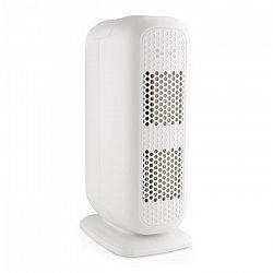 Klarstein Davos, 5-v-1 čistička vzduchu, ionizátor, 101 m³/h, bílý