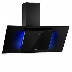 Klarstein Eleonora 90, odsavač par, 420m³ /h, dotykový panel, osvětlení, EEK A++