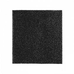 Klarstein Filtr s aktivním uhlím do odvlhčovače vzduchu DryFy 20 & 30, 20 x 23.1 cm, náhradní filtr