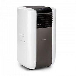 Klarstein Max Breeze, mobilní klimatizace, 2200 W, 19500 BTU/h (5,7 kW), A
