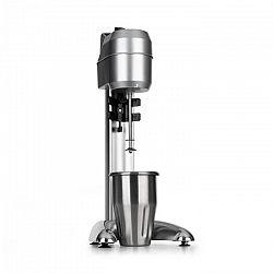 Klarstein Pro Kraftprotz, mixér na koktejly, proteinové nápoje, 300 W, plynulá regulace, ušlechtilá ocel