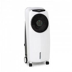 Klarstein Rotator ochlazovač vzduchu