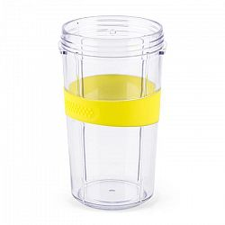 Klarstein Tallcup, mixovací pohár, nádoba, 600 ml, příslušenství, náhradní díl
