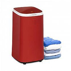 Klarstein Zap Dry sušička prádla