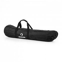 Takira Přenosná taška na elektrickou koloběžku, ochraný impregnovaný obal, černá