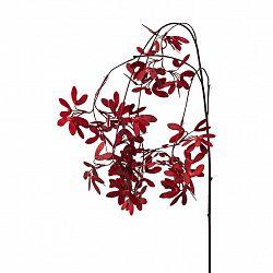 Dekorační Větvička Ahornzweig Ii