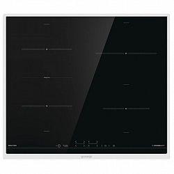 Indukční Varná Deska It643bx