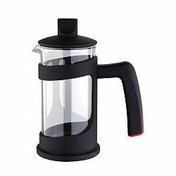 Nádoba Na Příravu Kávy French, 350ml