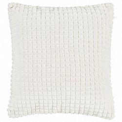 Povlak Na Polštář Mary Soft, 45/45cm, Bílá
