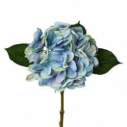 Umělá Květina Hortensie Ii