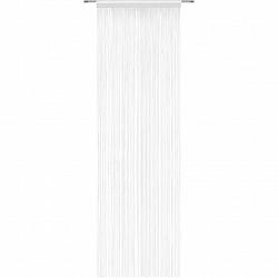 Záclona Provázková Victoria -top-