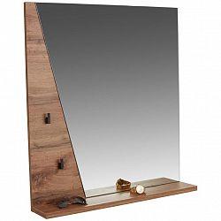 Zrcadlo Venedig