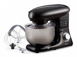 Delimano Kuchyňský robot Deluxe Noir 1500W