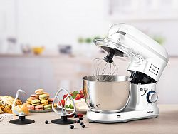 Delimano Kuchyňský robot PRO - bílá 1400W