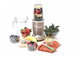 Delimano NUTRIBULLET 900 set 9 ks