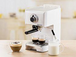Kávovar Espresso Deluxe