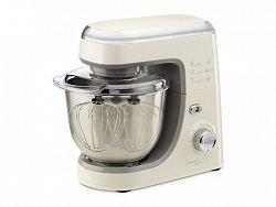 Kuchyňský robot Perla