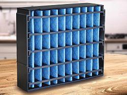 Filtry k ochlazovači vzduchu Ultra 3v1