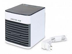 Ochlazovač vzduchu Arctic air ultra