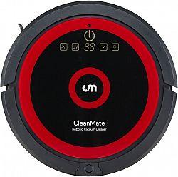CleanMate QQ-6SLi - Zánovní - Robotický vysavač