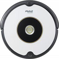 iRobot Roomba 605 - Použitý - Robotický vysavač