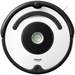 iRobot Roomba 675 WiFi - Robotický vysavač