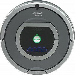 iRobot Roomba 782 - Zánovní - Robotický vysavač