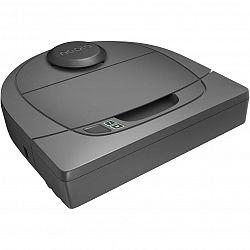 Neato Botvac D3 Connected WiFi - Robotický vysavač