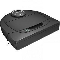 Neato Botvac D5 Connected WiFi - Nový, pouze rozbaleno - Robotický vysavač