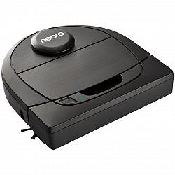 Neato Botvac D6 Connected WiFi - Robotický vysavač