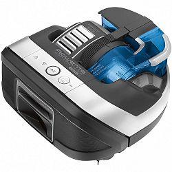 Rowenta RR8021WH - Nový, pouze rozbaleno - Robotický vysavač