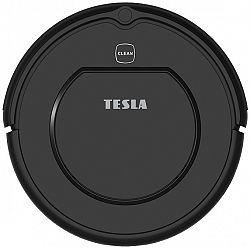 Tesla RoboStar T10 - Robotický vysavač