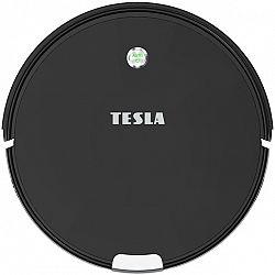 Tesla RoboStar T50 - Zánovní - Robotický vysavač