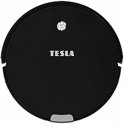 Tesla RoboStar T60 - black - Robotický vysavač