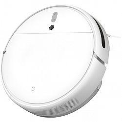 Xiaomi Mi Robot Vacuum Mop 1C - Nový, pouze rozbaleno - Robotický vysavač
