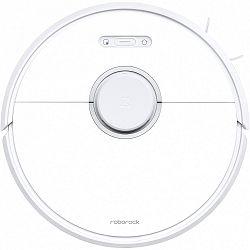 Xiaomi Roborock S6 (S60) - white - Robotický vysavač