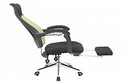 ADK Trade 40944 Kancelářská židle FLORIDA