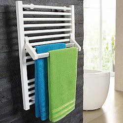 Sušák na koupelnový radiátor Ruco